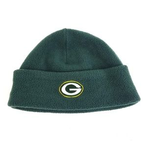 GREEN BAY PACKERS VINTAGE FOOTBALL WISCONSIN SPORT